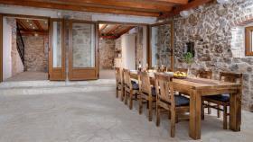 Image No.18-Maison de 2 chambres à vendre à Dol