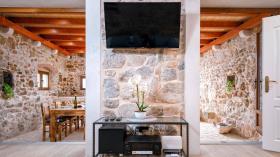 Image No.20-Maison de 2 chambres à vendre à Dol