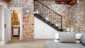 Image No.16-Maison de 2 chambres à vendre à Dol