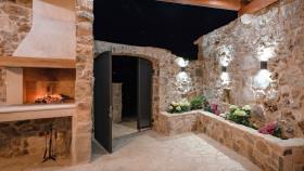 Image No.23-Maison de 2 chambres à vendre à Dol