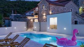 Image No.28-Maison de 2 chambres à vendre à Dol