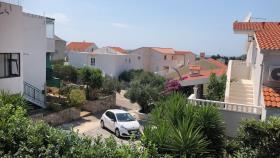 Image No.1-Appartement de 2 chambres à vendre à Hvar