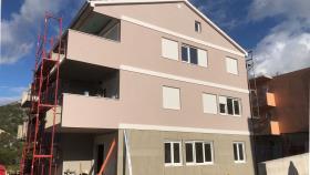 Image No.4-Appartement de 2 chambres à vendre à Hvar