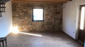 Image No.4-Maison de 4 chambres à vendre à Jelsa