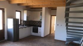 Image No.5-Maison de 4 chambres à vendre à Jelsa