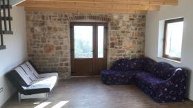 Image No.8-Maison de 4 chambres à vendre à Jelsa