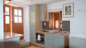 Image No.2-Maison de 2 chambres à vendre à Hvar