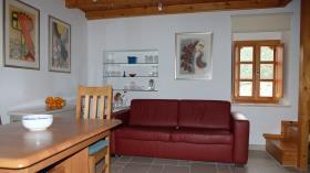 Image No.5-Maison de 2 chambres à vendre à Hvar