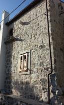 Image No.7-Maison de 2 chambres à vendre à Hvar