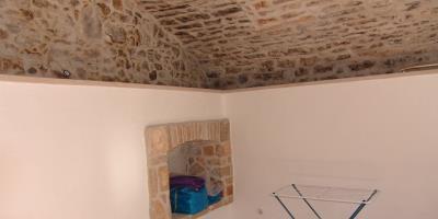 Restored-stone-house-on-Hvar-Island26