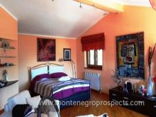 Image No.4-Villa à vendre à Kotor