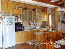 Image No.6-Villa à vendre à Kotor