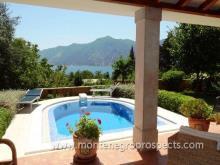Image No.8-Villa à vendre à Kotor