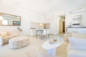 Image No.3-Appartement à vendre à Kotor