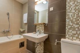 Image No.4-Appartement à vendre à Kotor