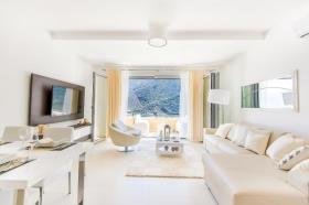 Image No.5-Appartement à vendre à Kotor