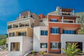 Image No.6-Appartement à vendre à Kotor