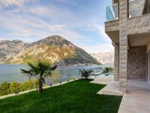 Image No.1-Appartement à vendre à Kotor