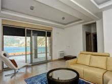 Image No.2-Appartement à vendre à Kotor