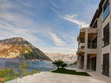 Image No.7-Appartement à vendre à Kotor