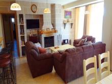 Image No.2-Appartement de 2 chambres à vendre à Kotor