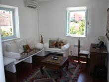Image No.8-Villa de 4 chambres à vendre à Dobrota