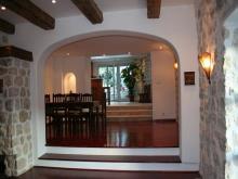 Image No.2-Villa de 4 chambres à vendre à Dobrota