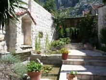 Image No.4-Villa de 4 chambres à vendre à Dobrota