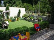 Image No.7-Villa de 4 chambres à vendre à Dobrota