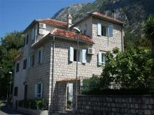 Image No.0-Villa de 4 chambres à vendre à Dobrota