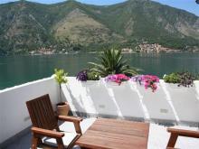 Image No.9-Villa de 4 chambres à vendre à Dobrota