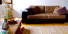 Image No.4-Appartement à vendre à Perast