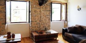 Image No.5-Appartement à vendre à Perast