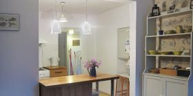 Image No.6-Appartement à vendre à Perast