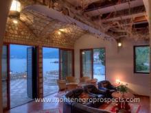 Image No.5-Villa à vendre à Tivat