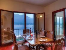 Image No.3-Villa à vendre à Tivat