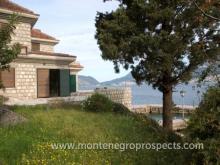 Image No.1-Villa à vendre à Tivat