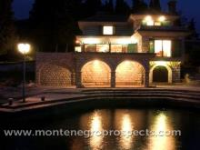 Image No.7-Villa à vendre à Tivat