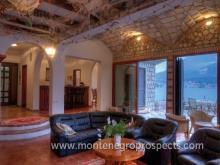 Image No.8-Villa à vendre à Tivat