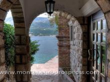 Image No.10-Villa à vendre à Tivat