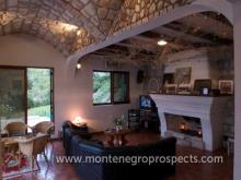 Image No.11-Villa à vendre à Tivat
