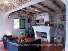 Image No.13-Villa à vendre à Tivat