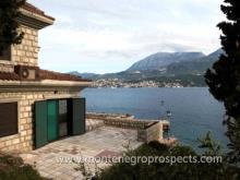 Image No.14-Villa à vendre à Tivat