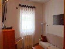 Image No.5-Appartement de 2 chambres à vendre à Herceg Novi