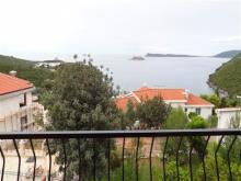 Image No.2-Appartement de 2 chambres à vendre à Herceg Novi