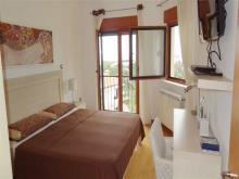 Image No.3-Appartement de 2 chambres à vendre à Herceg Novi