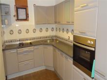 Image No.6-Appartement de 2 chambres à vendre à Herceg Novi