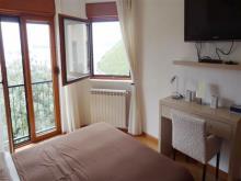 Image No.8-Appartement de 2 chambres à vendre à Herceg Novi