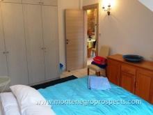 Image No.1-Appartement de 3 chambres à vendre à Prcanj