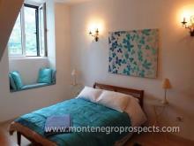 Image No.2-Appartement de 3 chambres à vendre à Prcanj
